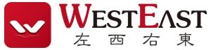 左西右东商城 - 金门高粱酒、台湾高粱酒品牌商、省级经销商;